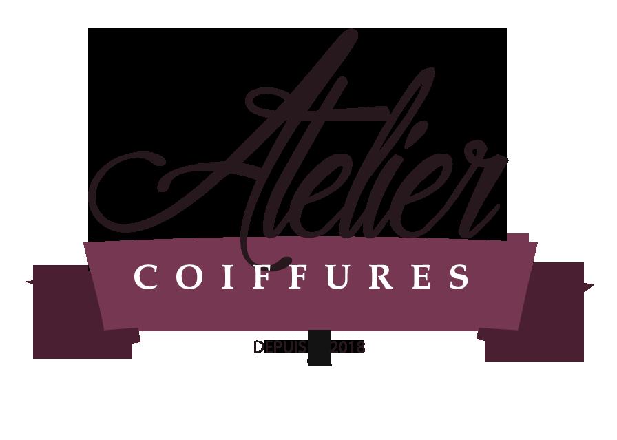 Atelier Coiffures